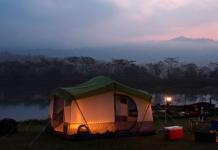 การเตรียมตัว Camping, แค้มปิ้ง, camp, english camp, หอพัก, ศาลาพักใจ, ห้องพัก, ที่พัก, ที่พักเชียงใหม่, ที่พัก เชียงใหม่, ที่พักหัวหิน