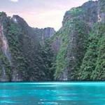 อุทยานแห่งชาติหมู่เกาะชุมพร, หมู่เกาะชุมพร, เกาะชุมพร, ที่พักหมู่เกาะชุมพร, แผนที่หมู่เกาะชุมพร, สถานที่ท่องเที่ยว, ทะเล, ดำน้ำ, ปะการัง, ชุมพร