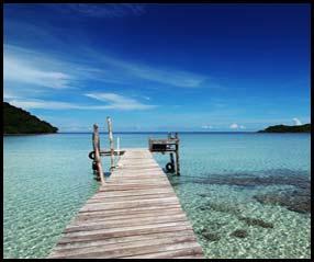 เกาะกูด, ที่พักเกาะกูด, แผนที่เกาะกูด, ท่องเที่ยวเกาะกูด, เกาะกูด ตราด, ทะเล เกาะกูด, ดำน้ำ เกาะกูด, ปะการัง เกาะกูด