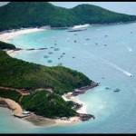 เกาะล้าน, ที่พักเกาะล้าน, แผนที่เกาะล้าน, ท่องเที่ยวเกาะล้าน, เกาะล้าน ชลบุรี, ทะเล เกาะล้าน, ดำน้ำ เกาะล้าน, ปะการัง เกาะล้าน