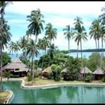 เกาะหมาก, ที่พักเกาะหมาก, แผนที่เกาะหมาก, ท่องเที่ยวเกาะหมาก, เกาะหมาก ตราด, ทะเล เกาะหมาก, ดำน้ำ เกาะหมาก, ปะการัง เกาะหมาก