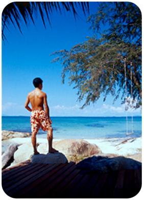 หมู่เกาะมัน เกาะมันนอก เกาะมันกลาง เกาะมันใน, ที่พักหมู่เกาะมัน เกาะมันนอก เกาะมันกลาง เกาะมันใน, แผนที่หมู่เกาะมัน เกาะมันนอก เกาะมันกลาง เกาะมันใน, ท่องเที่ยว, ระยอง, ทะเล, ดำน้ำ, ปะการัง