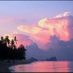 เกาะไหง, ที่พักเกาะไหง, แผนที่เกาะไหง, ท่องเที่ยวเกาะไหง, เกาะไหง ตรัง, ทะเล เกาะไหง, ดำน้ำ เกาะไหง, ปะการัง เกาะไหง