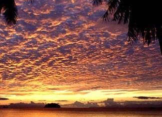 เกาะพะงัน, ที่พักเกาะพะงัน, แผนที่เกาะพะงัน, สถานที่ท่องเที่ยวเกาะพะงัน, ทะเลเกาะพะงัน, ดำน้ำ, ปะการัง, สุราษฎร์ธานี