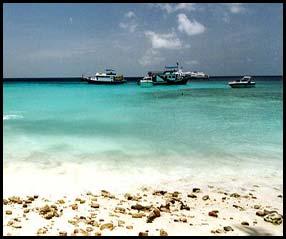 เกาะราชา, เกาะรายา, เกาะราชาใหญ่, เกาะราชาน้อย, ที่พักเกาะราชา, แผนที่เกาะราชา, สถานที่ท่องเที่ยว, ทะเล, ดำน้ำ, ปะการัง, ภูเก็ต