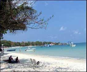 เกาะเสม็ด, ที่พักเกาะเสม็ด, แผนที่เกาะเสม็ด, ท่องเที่ยวเกาะเสม็ด, เกาะเสม็ด ระยอง, ทะเล เกาะเสม็ด, ดำน้ำ เกาะเสม็ด, ปะการัง เกาะเสม็ด