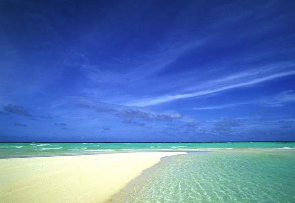 ผลการค้นหารูปภาพสำหรับ เกาะสมุย จังหวัดสุราษฎร์ธานี