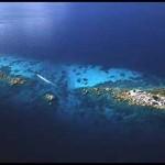 อุทยานแห่งชาติหมู่เกาะสุรินทร์, หมู่เกาะสุรินทร์, เกาะสุรินทร์, ที่พักหมู่เกาะสุรินทร์, แผนที่หมู่เกาะสุรินทร์, สถานที่ท่องเที่ยว, ทะเล, ดำน้ำ, ปะการัง, พังงา