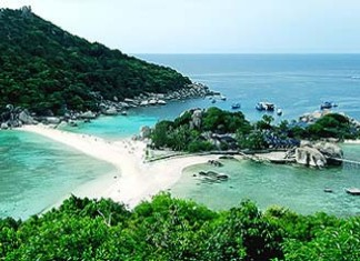 เกาะเต่า, ที่พักเกาะเต่า, แผนที่เกาะเต่า, ท่องเที่ยวเกาะเต่า, เกาะเต่า สุราษฎร์ธานี, ทะเล เกาะเต่า, ดำน้ำ เกาะเต่า, ปะการัง เกาะเต่า