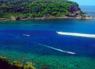 อุทยานแห่งชาติหมู่เกาะลันตา, หมู่เกาะลันตา, เกาะลันตา, เกาะลันตาน้อย, เกาะลันตาใหญ่, ที่พักหมู่เกาะลันตา, แผนที่หมู่เกาะลันตา, สถานที่ท่องเที่ยว, ทะเล, ดำน้ำ, ปะการัง, กระบี่