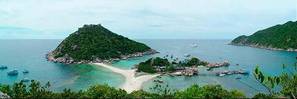 เกาะนางยวน, ที่พักเกาะนางยวน, แผนที่เกาะนางยวน, ท่องเที่ยวเกาะนางยวน, เกาะนางยวน สุราษฎร์ธานี, ทะเล เกาะนางยวน, ดำน้ำ เกาะนางยวน, ปะการัง เกาะนางยวน