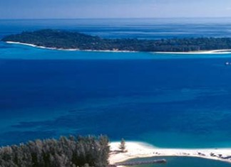 อุทยานแห่งชาติหมู่เกาะตะรุเตา, หมู่เกาะตะรุเตา, เกาะตะรุเตา, ที่พักหมู่เกาะตะรุเตา, แผนที่หมู่เกาะตะรุเตา, เกาะอาดัง, เกาะราวี, เกาะหลีเป๊ะ, สถานที่ท่องเที่ยว, ทะเล, ดำน้ำ, ปะการัง, สตูล