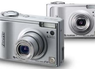 ชนิดของกล้องและระบบของกล้อง, กล้องดิจิตอล, กล้อง, กล้องถ่ายรูป, ราคากล้องดิจิตอล, กล้องมือสอง, กล้องถ่ายรูปดิจิตอล, กล้อง digital
