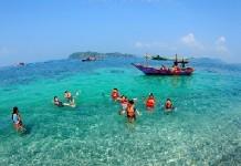 การดำน้ำตื้น Snorkeling or Skin Diving, การดำน้ำ, ดำน้ำ, อุปกรณ์ดำน้ำ, ดำน้ำตื้น, ทะเล, ดำน้ำ พัทยา, ฝึกดำน้ำ, Snorkeling, Skin diving