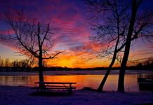 ถ่ายภาพพระอาทิตย์