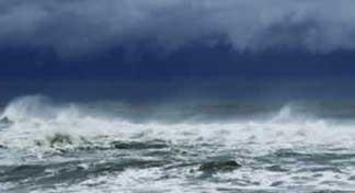พายุเฮอริเคนรุนแรงขึ้นเมื่อโลกร้อนขึ้น, พายุ, ข่าวพายุ, พายุใต้ฝุ่นช้างสาร, พายุทอร์นาโด, โลกร้อน