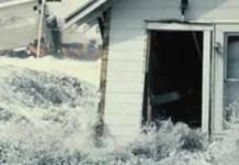 น้ำที่สูงขึ้นทำลายพื้นที่ชายฝั่ง, น้ำท่วม, น้ำตก, น้ำหอม, น้ำแตก, น้ำดื่ม, ลดน้ำหนัก, พลังงานน้ำ