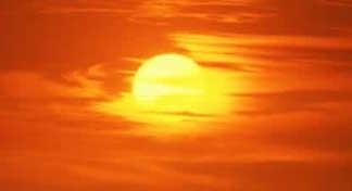 คลื่นความร้อนที่ทำให้เสียชีวิตมีแนวโน้มจะเกิดบ่อยขึ้น, พลังงานความร้อน, ปัญหาโลกร้อน, โลกร้อน, คลื่น