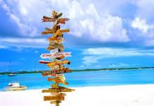วันเดียวเที่ยวไหนดี, เที่ยววันเดียว, โปรแกรมทัวร์ ภายในวันเดียว, ท่องเที่ยว, การท่องเที่ยว