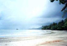 หาดไก่แบ้, ที่พักหาดไก่แบ้, โรงแรมหาดไก่แบ้, รีสอร์ทหาดไก่แบ้, สถานที่ท่องเที่ยวหาดไก่แบ้, ทะเลหาดไก่แบ้, ตราด