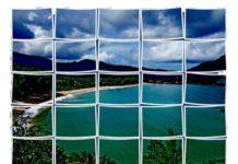 หาดในทอน, ที่พักหาดในทอน, โรงแรมหาดในทอน, รีสอร์ทหาดในทอน, สถานที่ท่องเที่ยวหาดในทอน, ทะเลหาดในทอน, ภูเก็ต