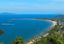 หาดภราดรภาพ, ที่พักหาดภราดรภาพ, โรงแรมหาดภราดรภาพ, รีสอร์ทหาดภราดรภาพ, สถานที่ท่องเที่ยวหาดภราดรภาพ, ทะเลหาดภราดรภาพ, ชุมพร