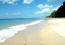 หาดพระแอะ, ที่พักหาดพระแอะ, โรงแรมหาดพระแอะ, รีสอร์ทหาดพระแอะ, สถานที่ท่องเที่ยวหาดพระแอะ, ทะเลหาดพระแอะ, กระบี่