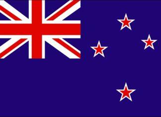 วีซ่าประเทศนิวซีแลนด์