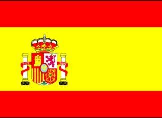 วีซ่าประเทศสเปน