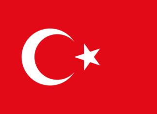 วีซ่าประเทศตุรกี