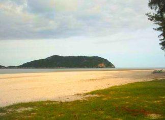 หาดแหลมศาลา, ที่พักหาดแหลมศาลา, โรงแรมหาดแหลมศาลา, รีสอร์ทหาดแหลมศาลา, สถานที่ท่องเที่ยวหาดแหลมศาลา, ทะเลหาดแหลมศาลา, ประจวบคีรีขันธ์