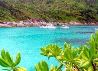 หาดราไวย์, ที่พักหาดราไวย์, โรงแรมหาดราไวย์, รีสอร์ทหาดราไวย์, สถานที่ท่องเที่ยวหาดราไวย์, ทะเลหาดราไวย์, สตูล