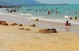หาดสิชล, ที่พักหาดสิชล, โรงแรมหาดสิชล, รีสอร์ทหาดสิชล, สถานที่ท่องเที่ยวหาดสิชล, ทะเลหาดสิชล, นครศรีธรรมราช
