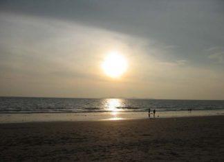 หาดยาว, ที่พักหาดยาว, โรงแรมหาดยาว, รีสอร์ทหาดยาว, สถานที่ท่องเที่ยวหาดยาว, ทะเลหาดยาว, ตรัง