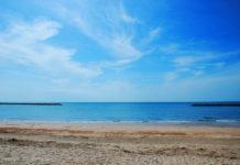 หาดเจ้าสำราญ, ที่พักหาดเจ้าสำราญ, โรงแรมหาดเจ้าสำราญ, รีสอร์ทหาดเจ้าสำราญ, สถานที่ท่องเที่ยวหาดเจ้าสำราญ, ทะเลหาดเจ้าสำราญ, เพชรบุรี