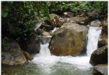 น้ำตกคลองนารายณ์, น้ำตก, ท่องเที่ยว, สถานที่ท่องเที่ยว, แหล่งท่องเที่ยว, น้ำตก, น้ำตกคลองนารายณ์, จันทบุรี