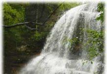 น้ำตกห้วยไผ่, น้ำตก, ท่องเที่ยว, สถานที่ท่องเที่ยว, แหล่งท่องเที่ยว, น้ำตก, น้ำตกห้วยไผ่, เลย