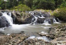 น้ำตกกองแก้ว, น้ำตก, ท่องเที่ยว, สถานที่ท่องเที่ยว, แหล่งท่องเที่ยว, น้ำตก, น้ำตกกองแก้ว, นครราชสีมา