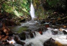 น้ำตกแม่เกิ๋ง, น้ำตก, ท่องเที่ยว, สถานที่ท่องเที่ยว, แหล่งท่องเที่ยว, น้ำตก, น้ำตกแม่เกิ๋ง, แพร่