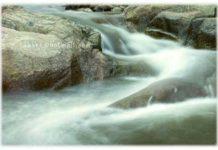 น้ำตกหมอแปง, น้ำตก, ท่องเที่ยว, สถานที่ท่องเที่ยว, แหล่งท่องเที่ยว, น้ำตก, น้ำตกหมอแปง, แม่ฮ่องสอน