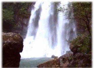 น้ำตกตำหนัง, น้ำตก, ท่องเที่ยว, สถานที่ท่องเที่ยว, แหล่งท่องเที่ยว, น้ำตก, น้ำตกตำหนัง, พังงา