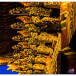 มณฑลยูนนาน เมืองต้าหลี่ เมืองโบราณต้าหลี่ วัดฉงเซิ่ง เจดีย์สามองค์ ต้าหลี่