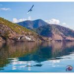 มณฑลยูนนาน ทะเลสาบหลูกูหู หมู่บ้านลับแล ประเทศแห่งอิสตรี ทะเลสาบหลูกูหู