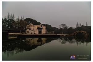huang2018-243