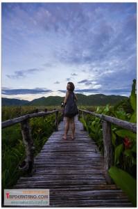 diary kanjanaburi-12
