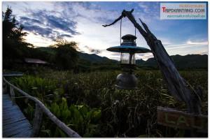 diary kanjanaburi-14