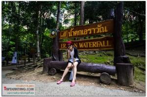 diary kanjanaburi-35