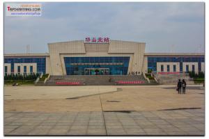 shanxi-114