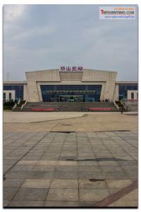 shanxi-116