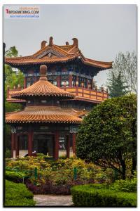 shanxi-150